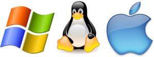 windows-linux-mac