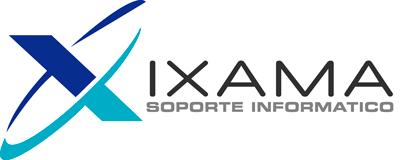 Ixama – Soporte Informatico
