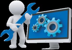 Soporte Tecnico de PC para empresas