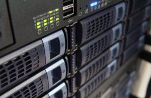 servicios informaticos